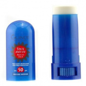 Guinot Stick Anti UV SPF50 8g