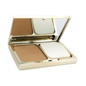 Everlasting Compact Foundation SPF 15 - # 112 Amber, 10g/10ml