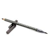 Gel Liner Pencil - # Espresso, 1.32g/0ml