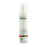 Naturalift Youthful Skin Cream, 50ml/1.69oz