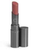 Lip Chic - Anais, 2g/0ml