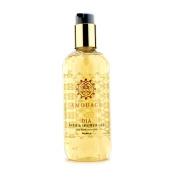 Amouage Dia Woman Bath & Shower Gel