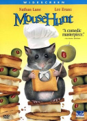 Mouse Hunt [Region 1]