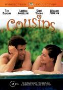 Cousins [Region 4]