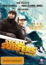 Storm Surfers: The Movie [Region 4]