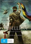 Rebellion [Region 4]