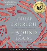 The Round House CD [Audio]