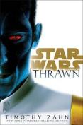 Thrawn (Star Wars (Del Rey))