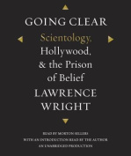 Going Clear [Audio]