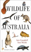 Wildlife of Australia?
