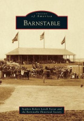 Barnstable (Images of America