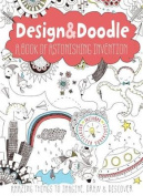 Design & Doodle; A Book of Astonishing Invention