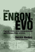 From Enron to Evo
