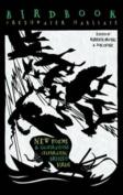 Birdbook: Freshwater Habitats