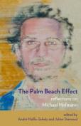 The Palm Beach Effect