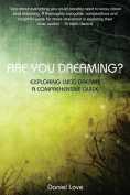 Are You Dreaming?