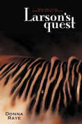 Larson's Quest