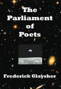 The Parliament of Poets