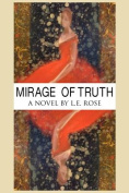 Mirage of Truth