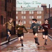Once Upon a Time in Liverpool