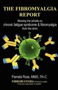 The Fibromyalgia Report