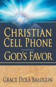 Christian Cell Phone God's Favor