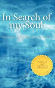 In Search of My Soul