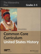 Common Core Curriculum: United States History