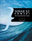 Sonar X2 Power!