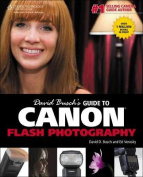 David Busch S Guide to Canon Flash Photography