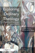 Exploring Ordinary Theology