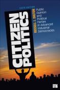 Citizen Politics
