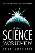 A New Science Worldview