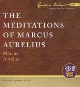 The Meditations of Marcus Aurelius [Audio]