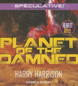 Planet of the Damned [Audio]