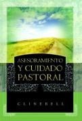 Asesoramiento y Cuidado Pastoral  [Spanish]