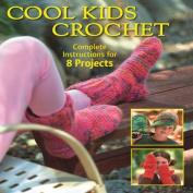 Cool Kids Crochet