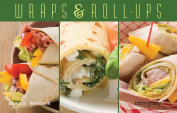 Wraps & Roll-Ups