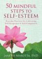 The True Self-Esteem