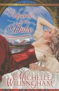 Undone by the Duke