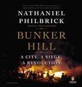 Bunker Hill [Audio]