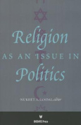 Religion as an Issue in Politics
