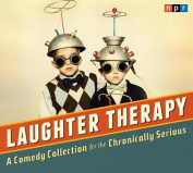 Laughter Therapy [Audio]
