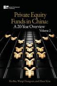 The Private Equity Funds in China