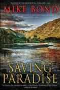 Saving Paradise