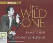 The Wild One [Audio]