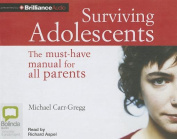 Surviving Adolescents [Audio]