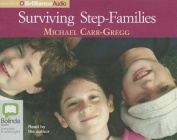 Surviving Step-Families [Audio]
