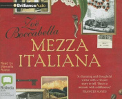 Mezza Italiana [Audio]