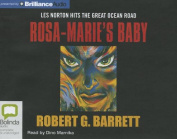 Rosa-Marie's Baby (Les Norton) [Audio]